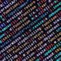 JavaScript Syntax code