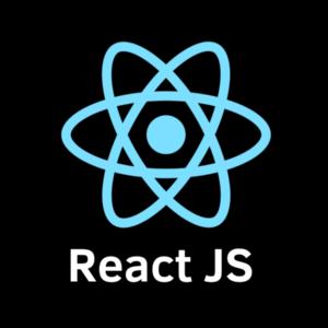 Website Aplikasi ReactJs