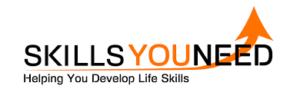 skillsyouneed